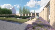 horticultural-training-and-community-centre