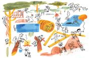baltic-street-adventure-playground