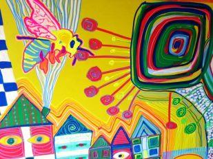 close-up-broomys-bees-mural-edit