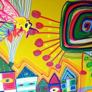 close-up-broomys-bees-mural-edit