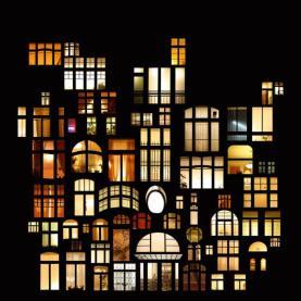 source: http://petapixel.com/2011/11/07/living-pictures-photo-collages-of-windows-in-cities-around-the-world/?utm_source=feedburner&utm_medium=feed&utm_campaign=Feed:%2520PetaPixel%2520(PetaPixel)&utm_content=Google%2520International