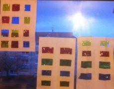 windows3b
