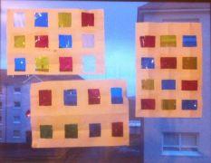 windows4b