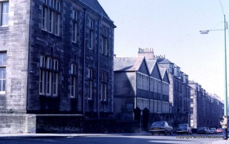 4-4-68_Mearns_St_School_from_Mearns_St[1] (2)