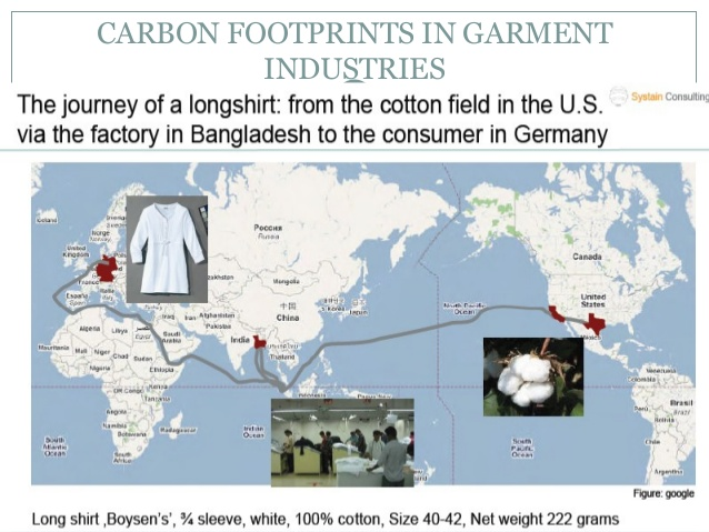 carbon-footprints-in-textile-13-638