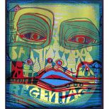 kissed-by-the-sun-hundertwasser-love-his-artwork-1353730025_b