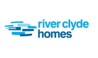 riverclydehomes